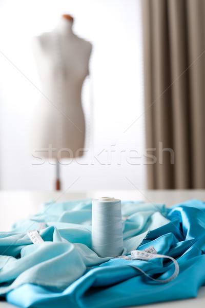 Как сшить ночную сорочку