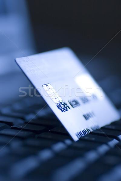 если в банке недают кредит